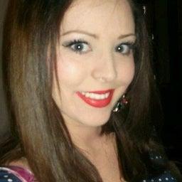 Kelly Mckinley