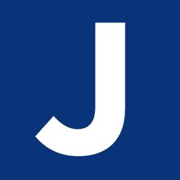 Justia.com