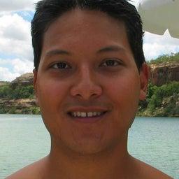 Ricardo Fábio Sato