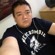 Flavio Tashiro