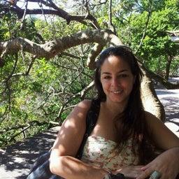 Caroline Leão