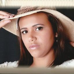Evelize Santana