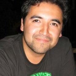 Peters Arias