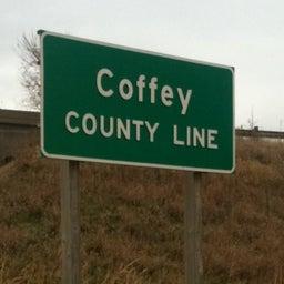 E Coffey