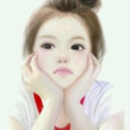 Clarissa Tjhang