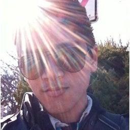 Matt Amboy