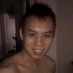 Aldwin Khong