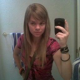 Megan Hightower