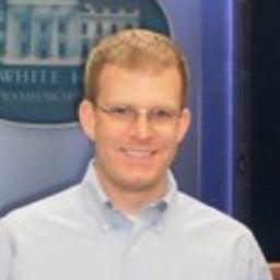 Sean McNair