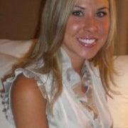 Samantha Luciano