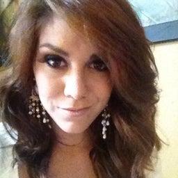 Ariana Busby