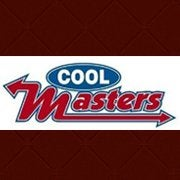 Cool Masters, Inc.