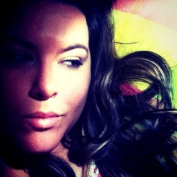 Hackgirl-Carmen Maestro