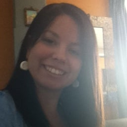 Cecilia Najera