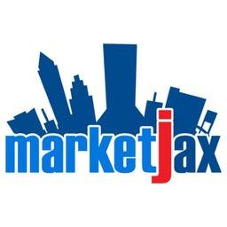 Jacksonville Business Exchange