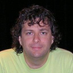 Fabio Ottolina