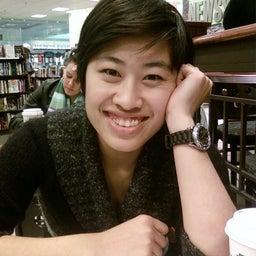 Luosha Liu