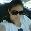 Adriana Kyn Roxanne
