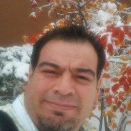 Cuauhtémoc Guerrero