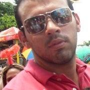 Átali Felipe