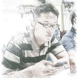 Arthur Dias