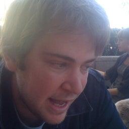 Adam Bordow