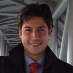 Francesco Turci