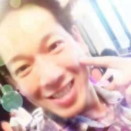 Mooky Jong