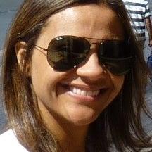 Luana Mattos