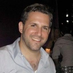Doug Rosen