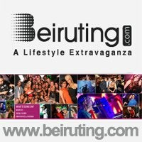 beiruting