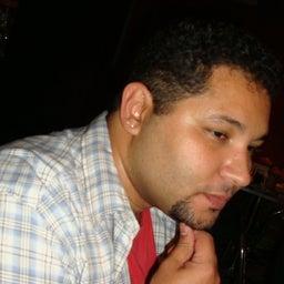 Mitch Souza