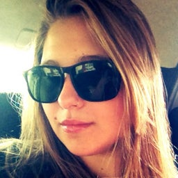 Ingrid Ramos