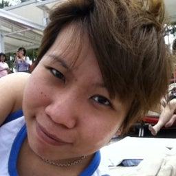 Ian Tng