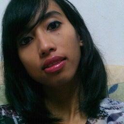 Erna Ahmad