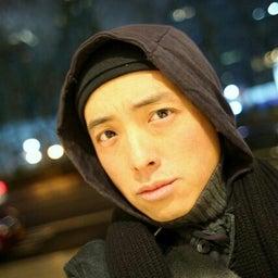 Michael Lewis Liu