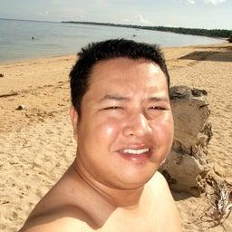 Eric Du