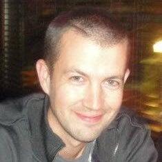 Nick Hagan