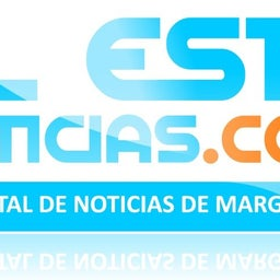 El Este Noticias