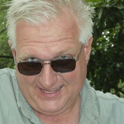 Michael Ahnhut