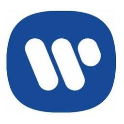 WarnerMusic France