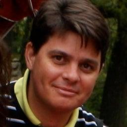 Juan Z