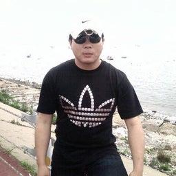 ChungHyeon Park
