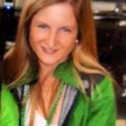 Ashley Intemann