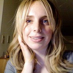 Emily Poplawski