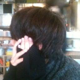 Satoru Hiruma