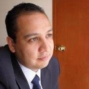 Pedro Oropeza Rivera