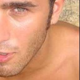 Fabio D'Alessandro
