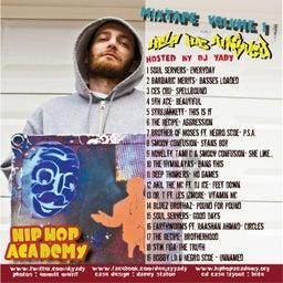DJ YADY