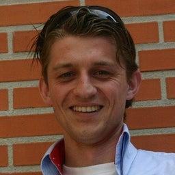 Bart Willems